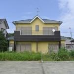 いすみ市岬町和泉 中古住宅(オーナーチェンジ物件)