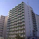 御宿海岸まで200m 御宿シーハイツ11階