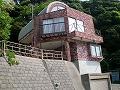 勝浦鵜原 展望ホール付別荘5400万