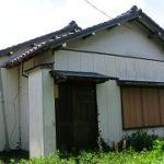 御宿町須賀 海近の平屋住宅