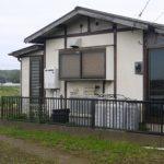 JR久留里線 東横田 売中古住宅